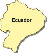 Ecuador clipart #19, Download drawings