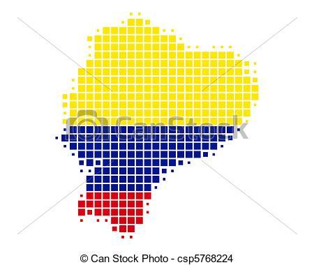 Ecuador clipart #12, Download drawings