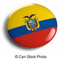 Ecuador clipart #14, Download drawings