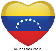 Venezuela clipart #1, Download drawings