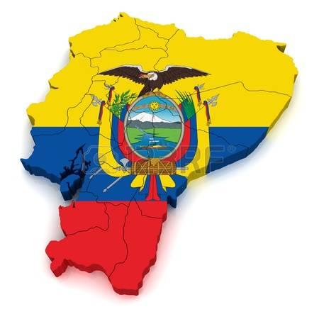 Ecuador clipart #2, Download drawings