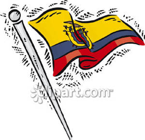 Ecuador clipart #10, Download drawings