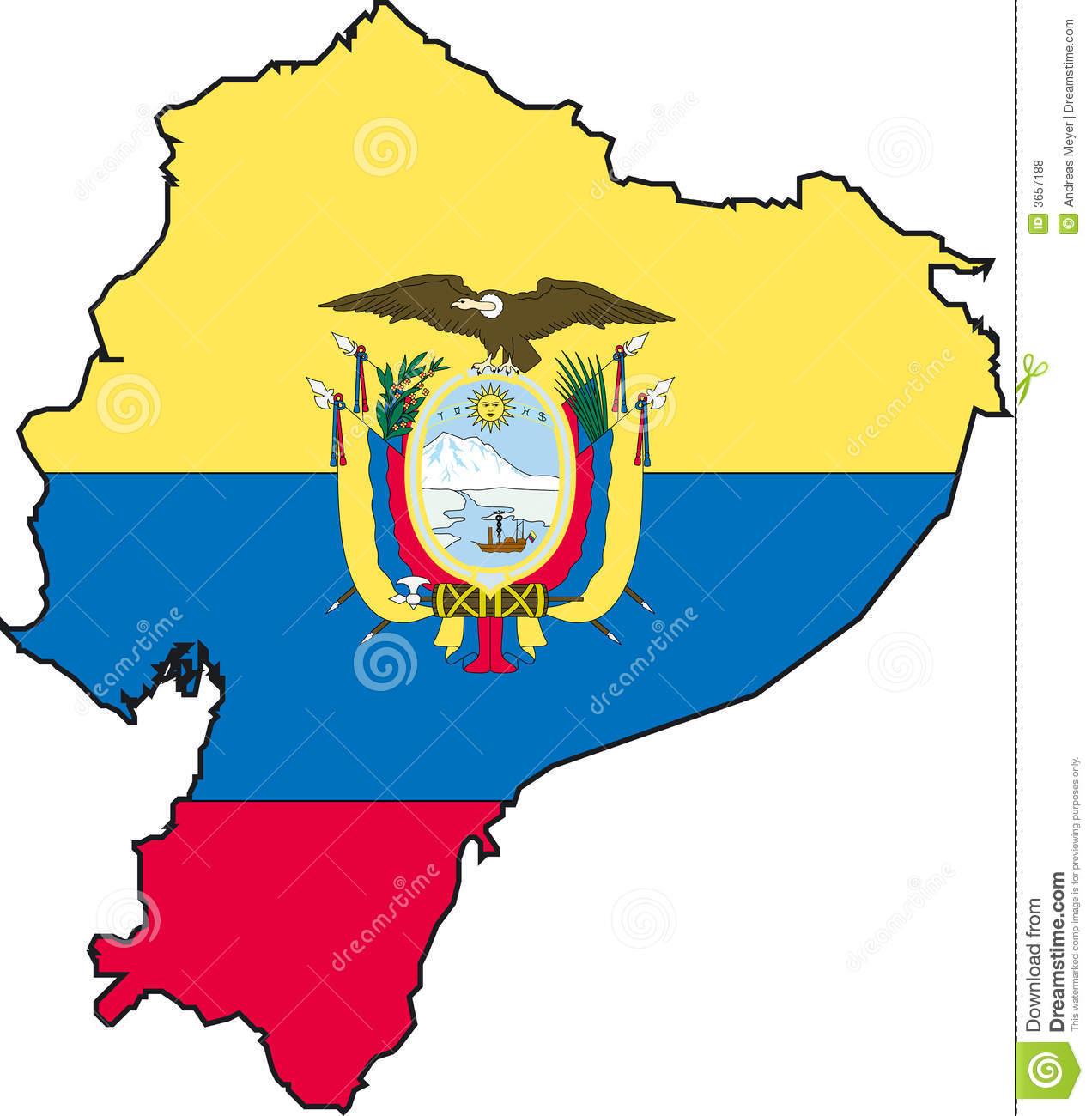 Ecuador clipart #9, Download drawings