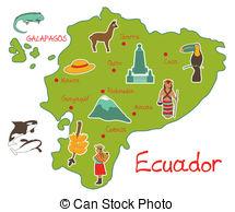 Ecuador clipart #20, Download drawings