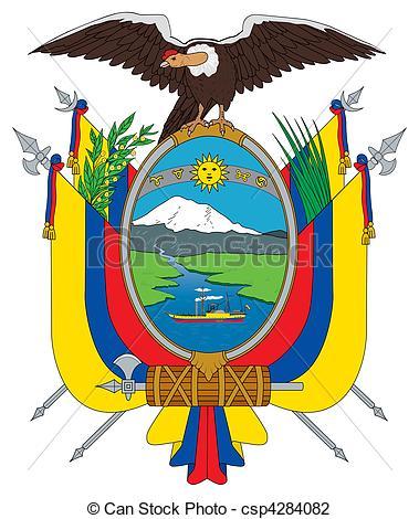 Ecuador clipart #7, Download drawings