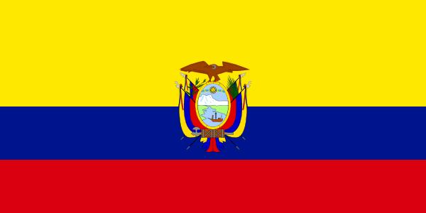 Ecuador clipart #18, Download drawings