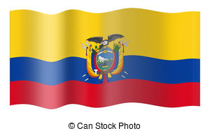 Ecuador clipart #4, Download drawings