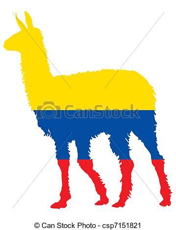 Ecuador clipart #17, Download drawings