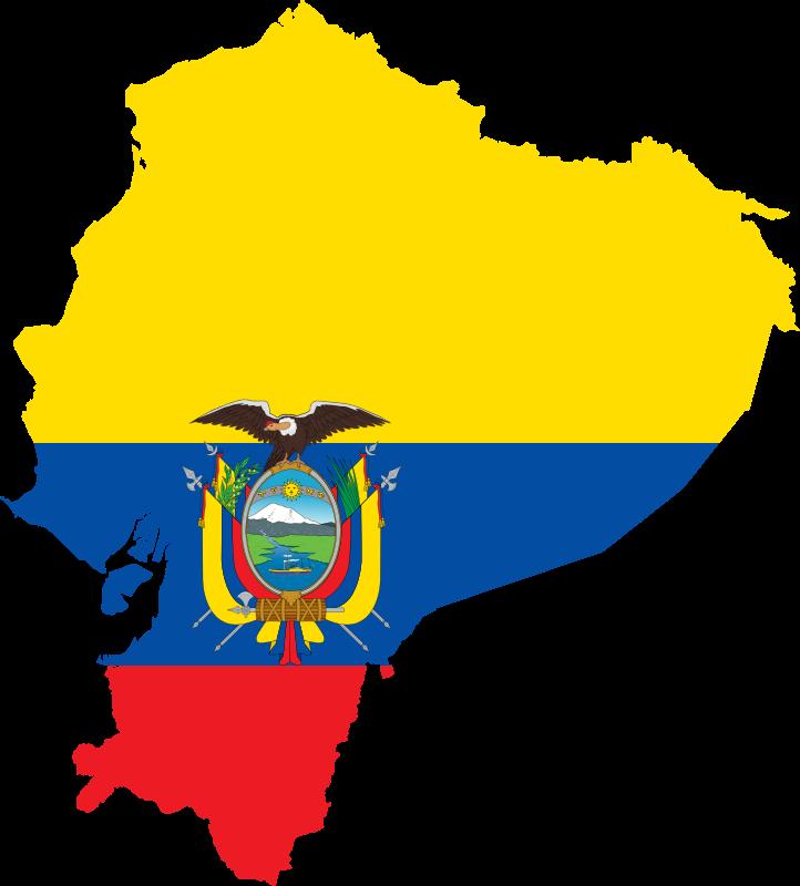 Ecuador clipart #15, Download drawings