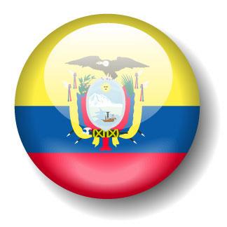 Ecuador clipart #8, Download drawings