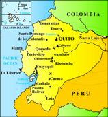 Ecuador clipart #16, Download drawings