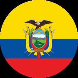 Ecuador clipart #5, Download drawings