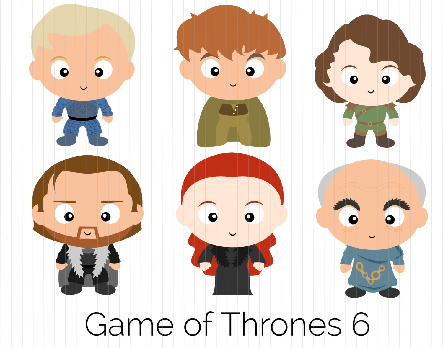Jaime Lannister clipart #17, Download drawings
