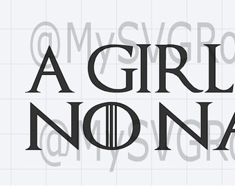 Sansa Stark svg #20, Download drawings