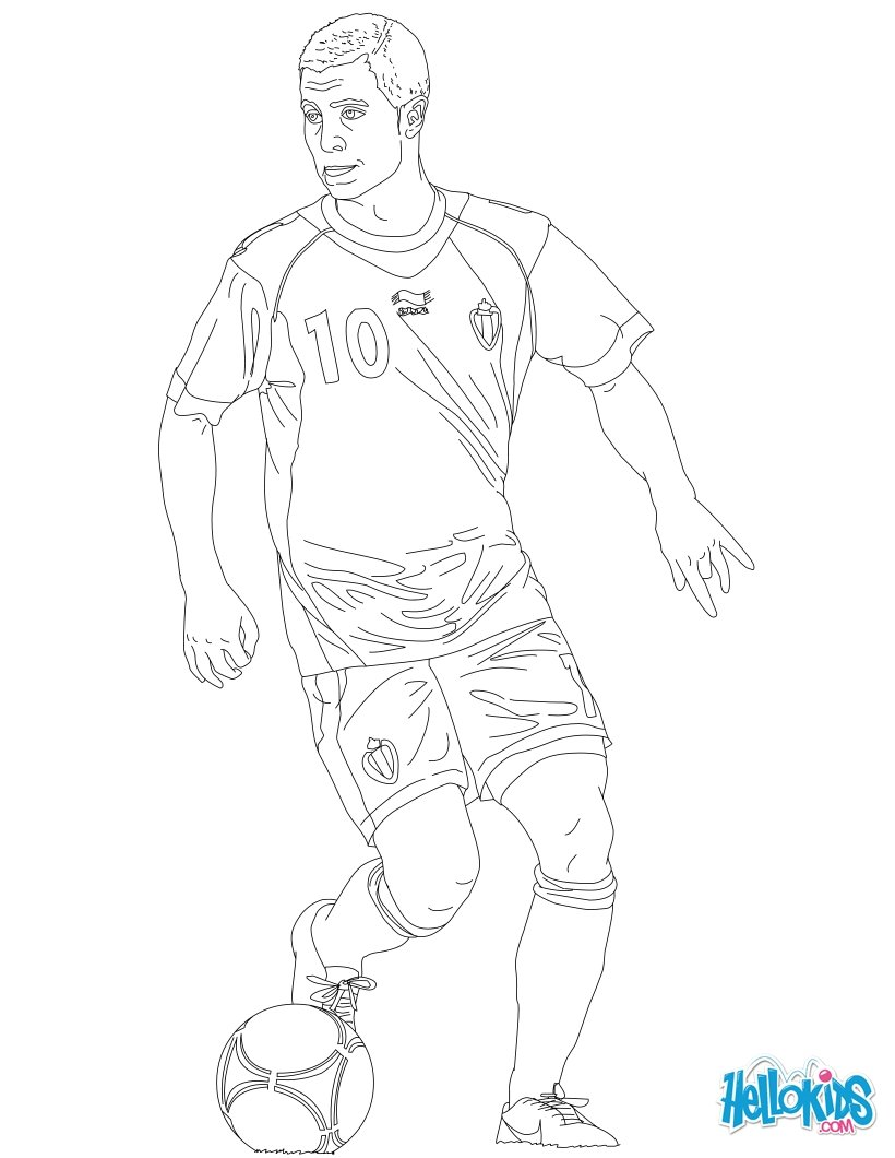 Eden coloring #1, Download drawings