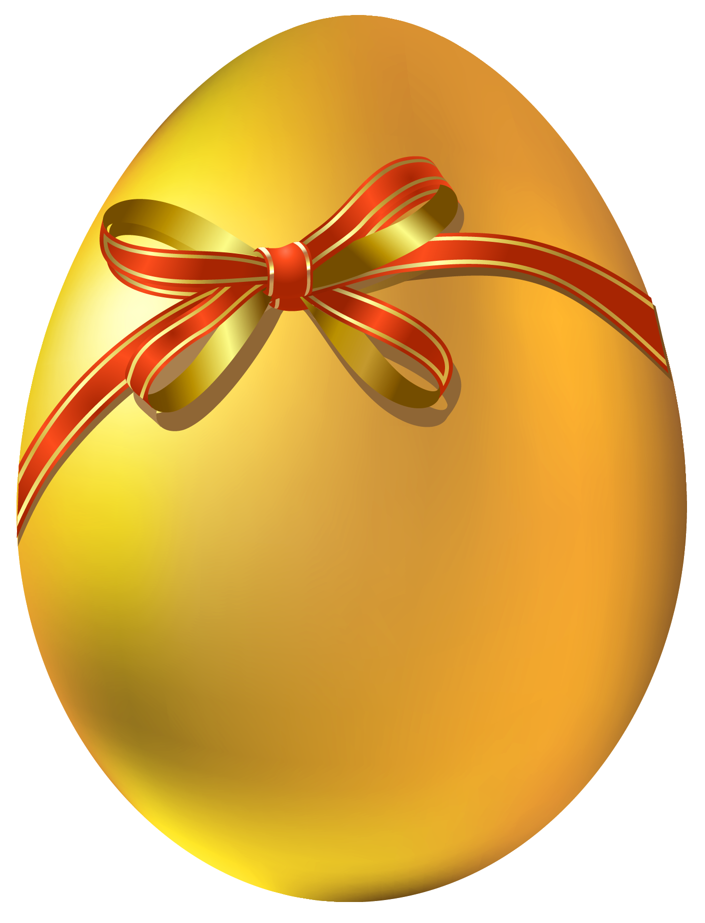 Egg clipart #4, Download drawings