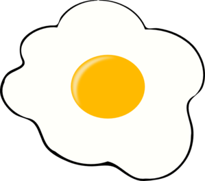 Egg clipart #12, Download drawings
