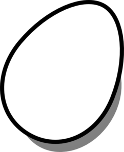 Egg clipart #13, Download drawings