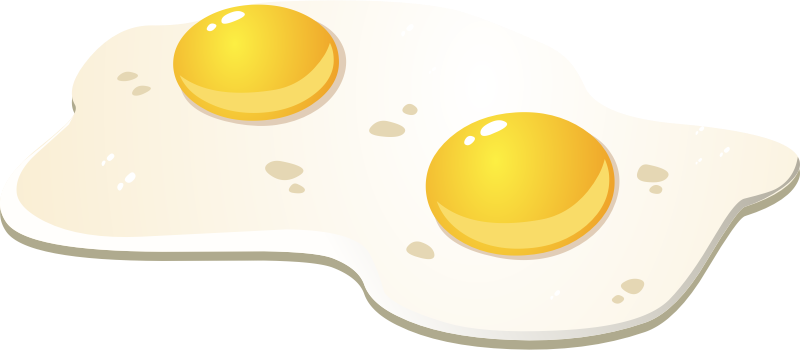 Egg clipart #10, Download drawings