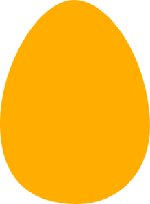 Egg clipart #5, Download drawings