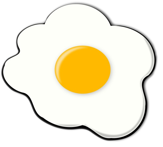 Egg clipart #14, Download drawings