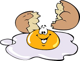 Egg clipart #17, Download drawings