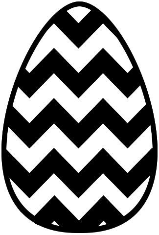 Egg svg #162, Download drawings