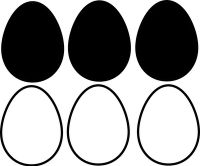 Egg svg #160, Download drawings
