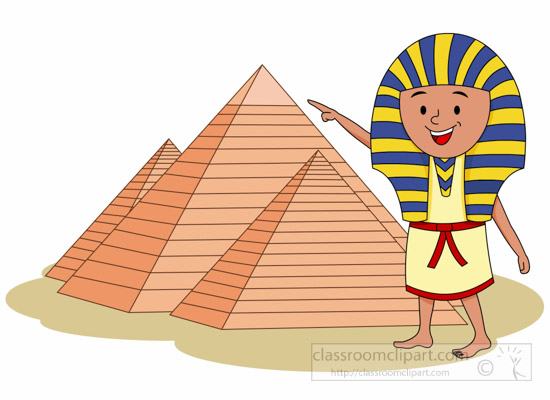 Egyptian clipart #19, Download drawings