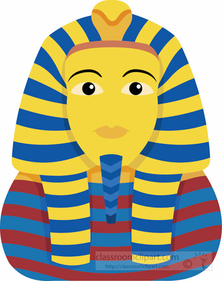 Egypt clipart #7, Download drawings