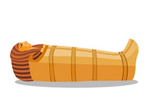 Egyptian clipart #3, Download drawings