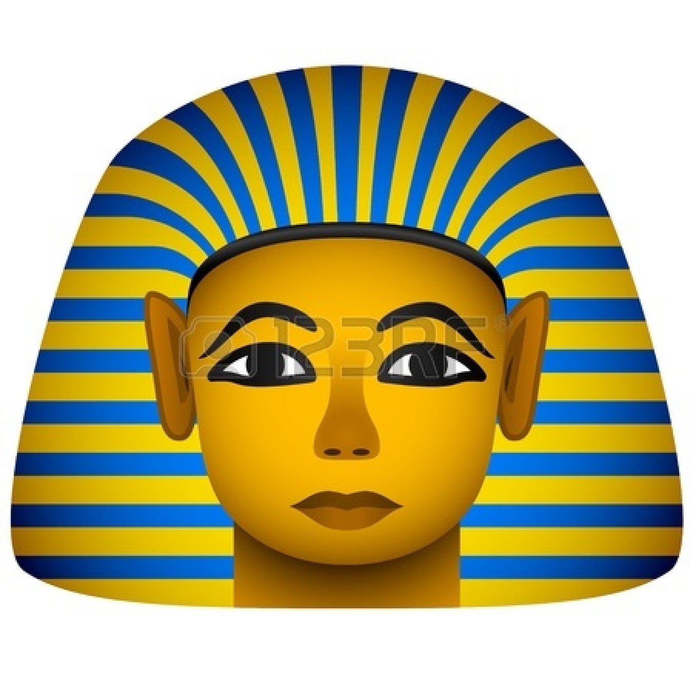 Egypt clipart #3, Download drawings