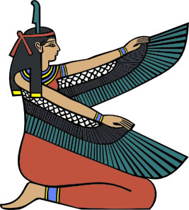 Egyptian clipart #8, Download drawings