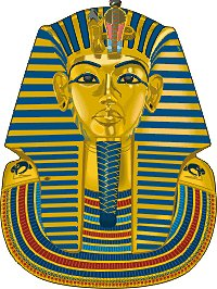 Egyptian clipart #20, Download drawings