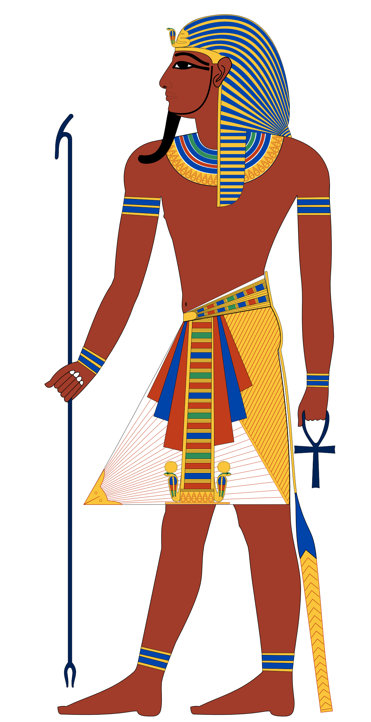 Egyptian clipart #18, Download drawings