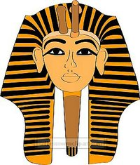 Egypt clipart #15, Download drawings