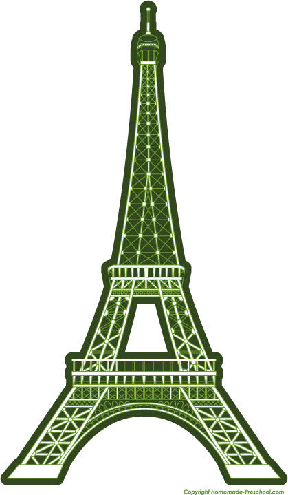 Tower clipart #16, Download drawings