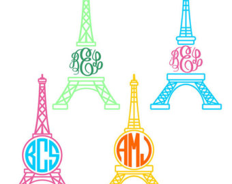 Eiffel Tower svg #13, Download drawings
