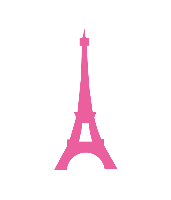 Eiffel Tower svg #20, Download drawings