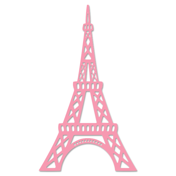 Eiffel Tower svg #16, Download drawings