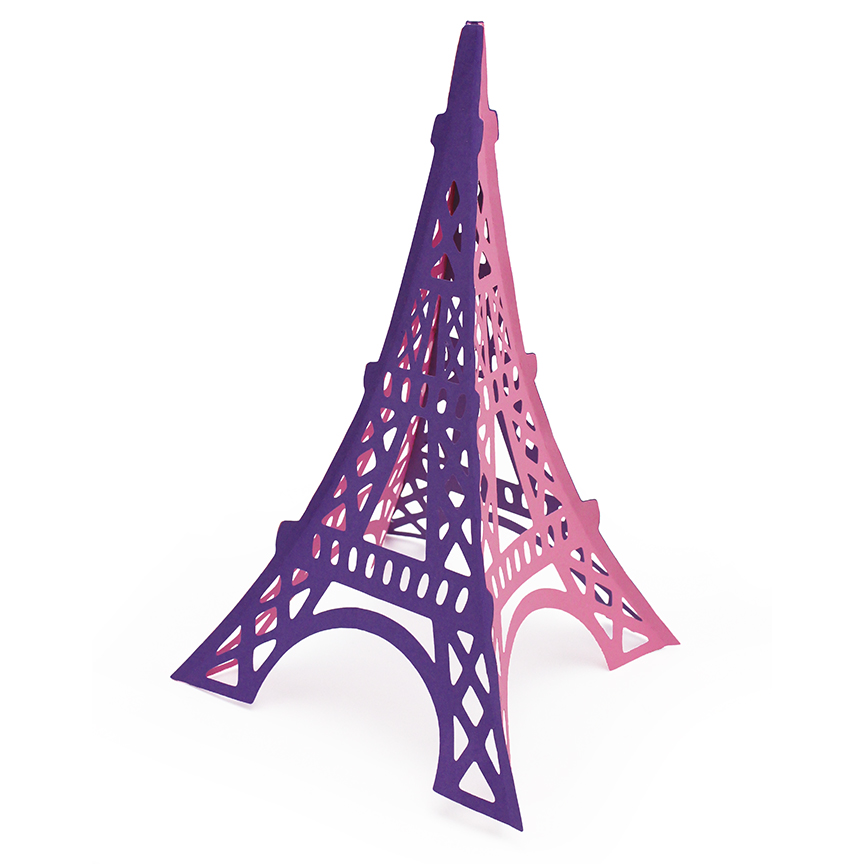 Eiffel Tower svg #12, Download drawings
