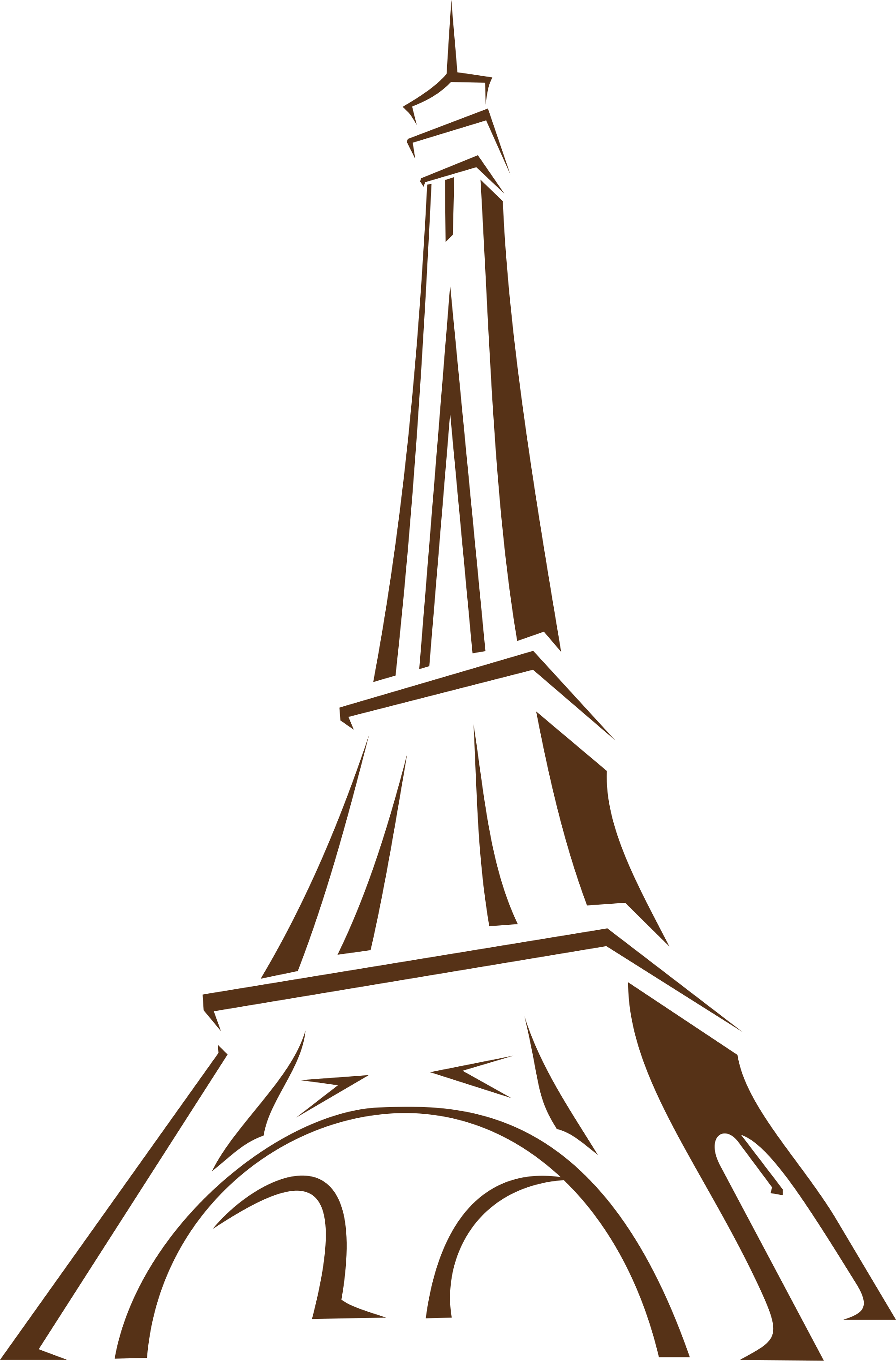 Eiffel Tower svg #7, Download drawings