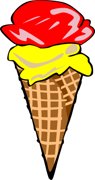 Eis clipart #19, Download drawings