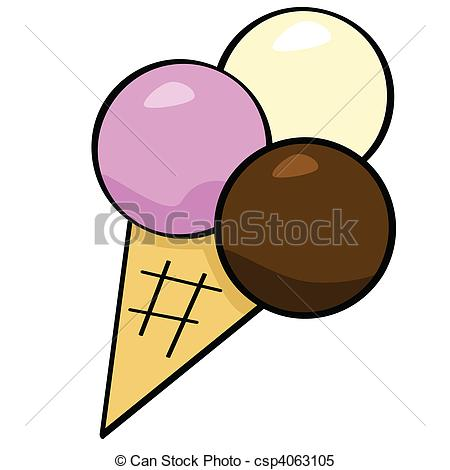 Eis clipart #14, Download drawings
