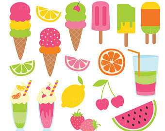 Eis clipart #15, Download drawings