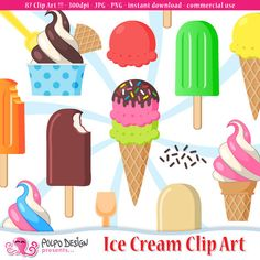 Eis clipart #11, Download drawings