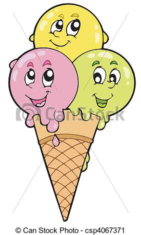Eis clipart #10, Download drawings