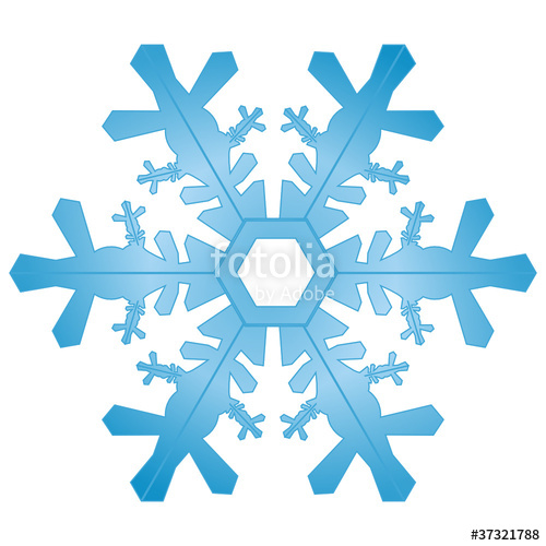 Eiskristalle clipart #9, Download drawings