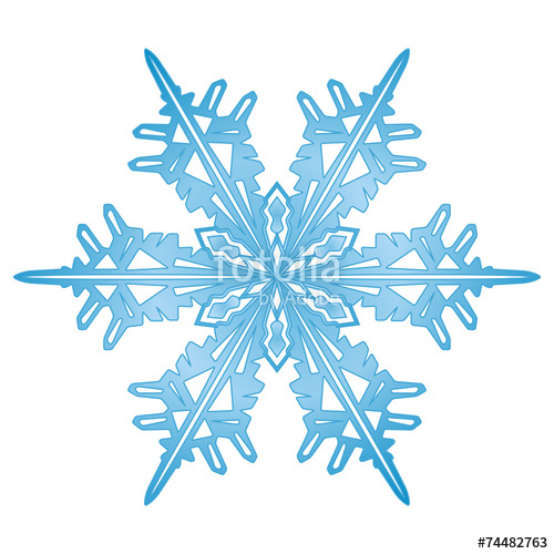 Eiskristalle clipart #18, Download drawings