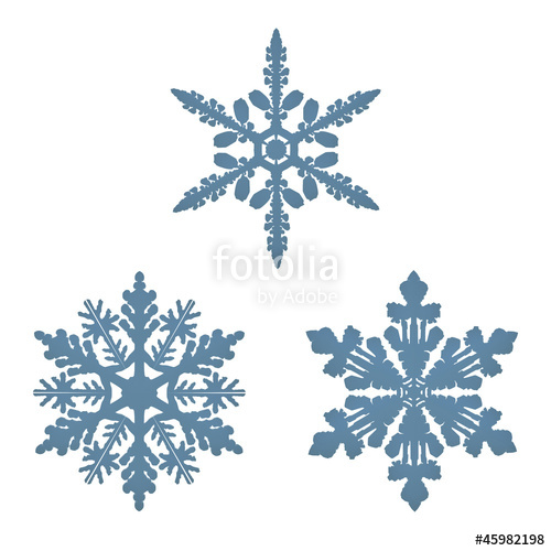 Eiskristalle clipart #16, Download drawings
